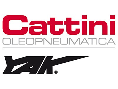 Cattini Oleopneumatica