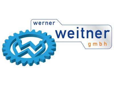 Werner-Weitner - Germania