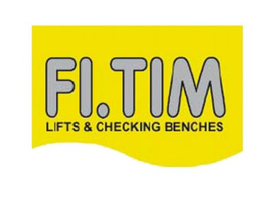 Fi Tim - Italia