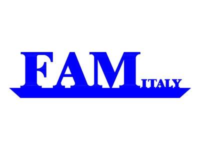 FAM - Italia
