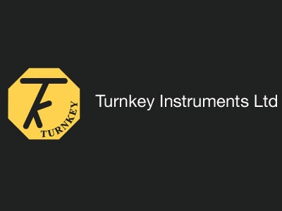 Turnkey Intruments - Regatul Unit