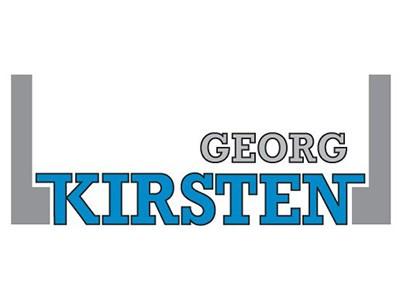 Georg Kirten