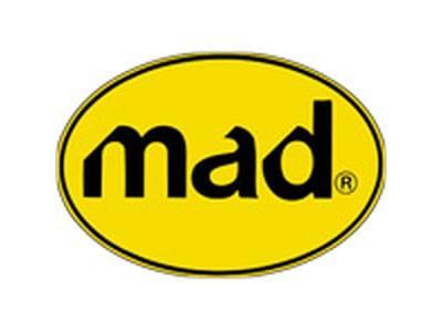 MAD Tooling - Olanda