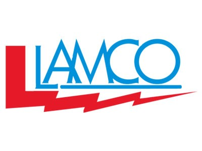 Lamco - Italia