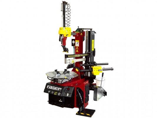 Masina pentru montat-demontat anvelope Fasep RASE TOP 2132T