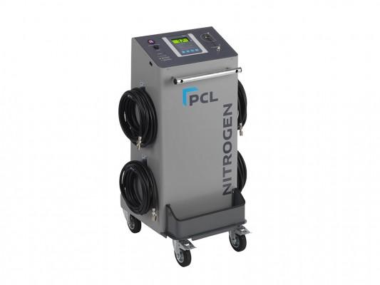Generatoare de azot