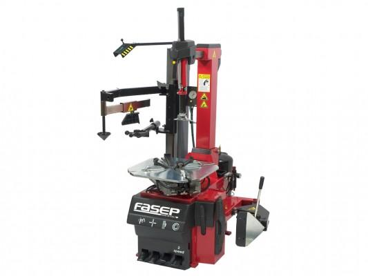 Masina pentru montat-demontat anvelope Fasep RASE 2124