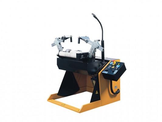 Dispozitiv pentru verificare anvelope 17,5-25 inch Lamco IP1000