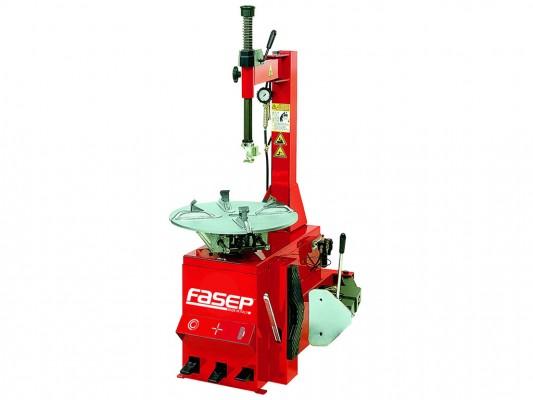 Masina pentru montat-demontat anvelope Fasep RNE 1612