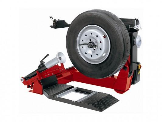 Masina pentru montat-demontat anvelope Fasep RGU 264E-T