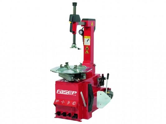 Masina pentru montat-demontat anvelope Fasep RAE 2102