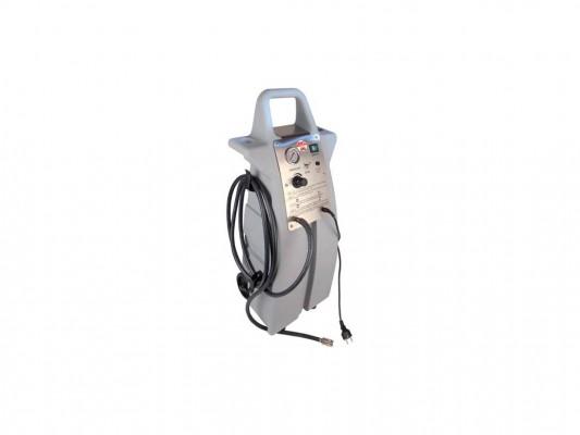 Dispozitiv electric de schimbat lichid de frana Apac 1880E