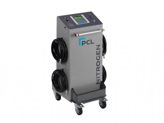 Generator de azot PCL N72SAIC24 Car Generator/Inflator