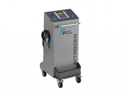 Generator de azot PCL N72SAGC Car