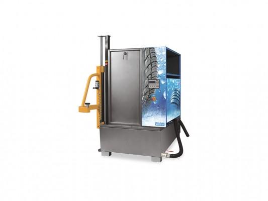 Masina pentru spalat roti Kart Wulkan 500 HP