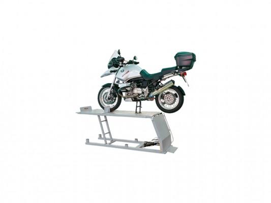 Elevator pentru motociclete Space 1394