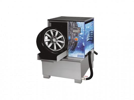 Masina pentru spalat roti Kart Wulkan 360 HP