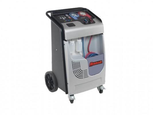 Echipament pentru verificarea si intretinerea instalatiilor de climatizare auto Robinair ACM 3000 YF